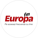 Logo – EuropaFM