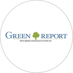 Logo – Green Report