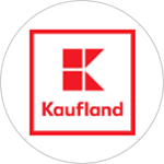 Logo – Kaufland
