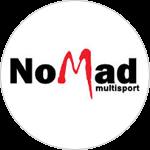 Logo – NoMad Multisport