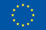 Logo – Uniunea Europeană